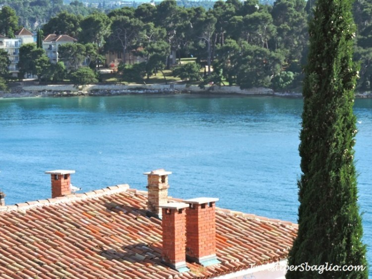 Rovigno - Croazia - 098_new