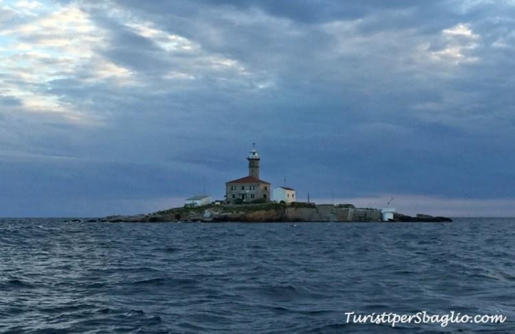 Rovigno IP - Croazia - 099_new
