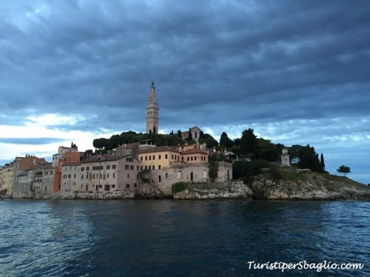 Rovigno IP - Croazia - 111_new