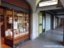 Profumeria Gabassi Udine