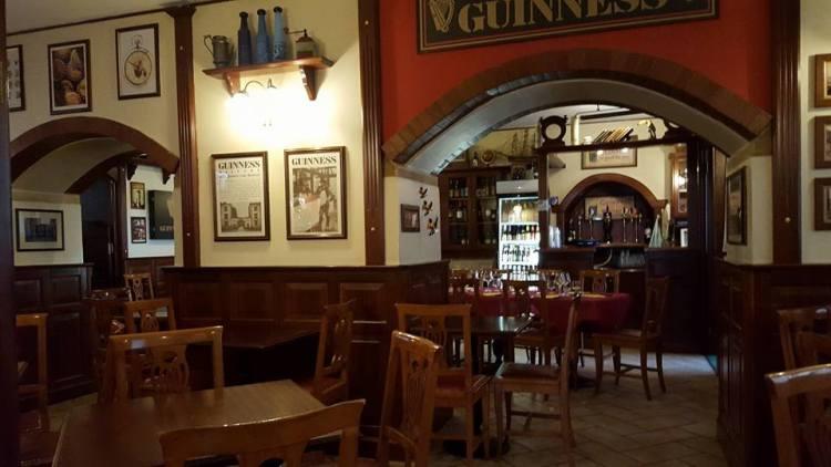 goblins-pub-2