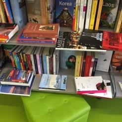 Libreria del Viaggiatore