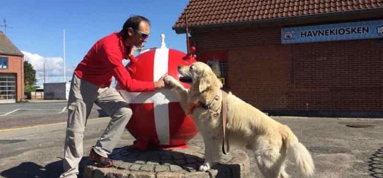 18 cose insolite e divertenti da fare nell'irresistibile Isola di Aero – Danimarca