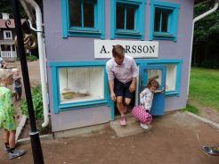 Il Mondo di Astrid Lindgren