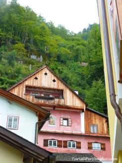 Austria 2013 - Hallstatt - 16