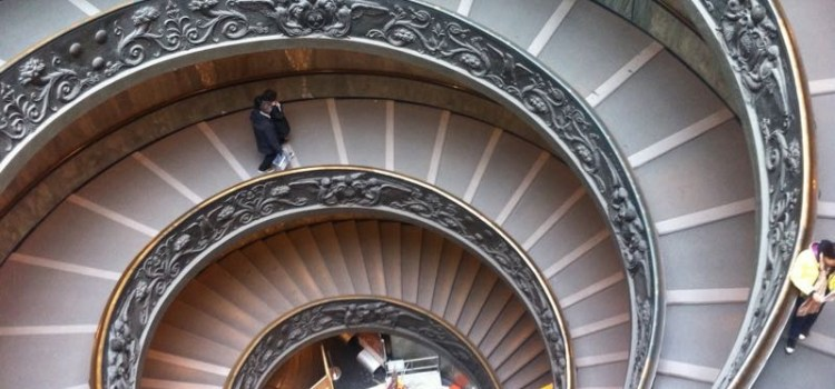 Come Visitare i Musei Vaticani: guida spassionata per non appassionati