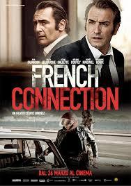 French Connection (Libri e film su Marsiglia)