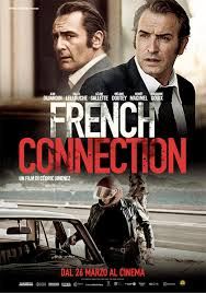 French Connection (Libri e film su Marsiglia)