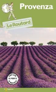 Provenza Guida del Routard (Libri su Marsiglia)