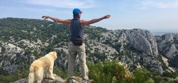Le Castellet, La Cadière d'Azur, Evenos – 3 Borghi Provenzali tra Terra e Mare