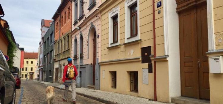 Praga, itinerario insolito dal Monastero di Strahov a Brevnov