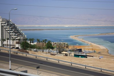 Naves Jura - Dead Sea Israel (30)