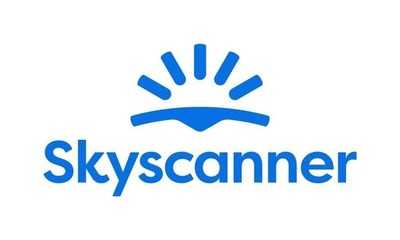 Skyscanner reports surge in US searches