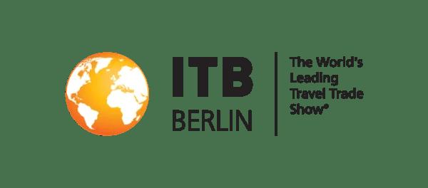 ITB Berlin için karar bu akşam