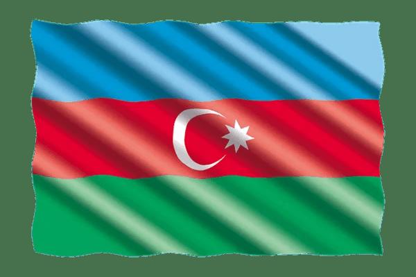 Azerbaycan ve Gürcistan uçuşları da askıya alındı.