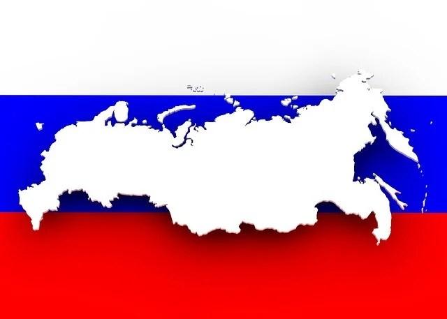 Rusya tüm uluslararası uçuşları durduruyor.