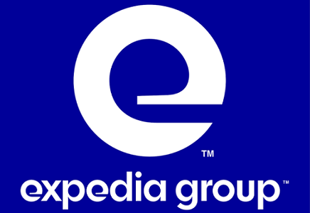 Expedia_Group_Logo