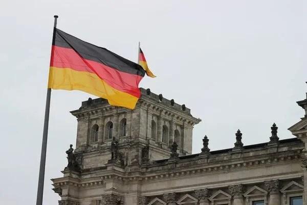 Almanya, İspanya ve Hollanda seyahatlerini zorlaştırıyor