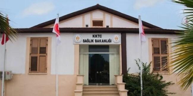 KKTC'de Kapalı Turizm Uygulaması Kalkıyor