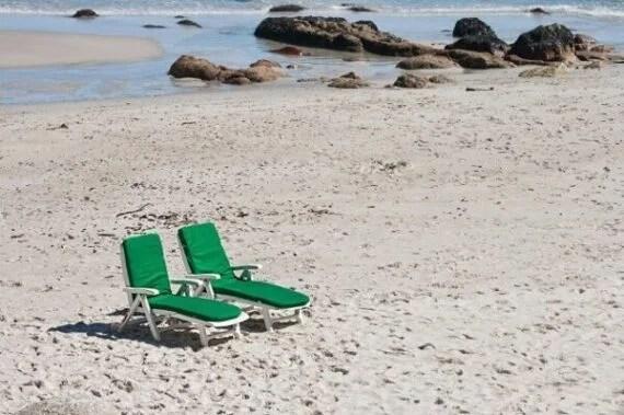 KPMG: Turizmde 'en kötü' geride kaldı