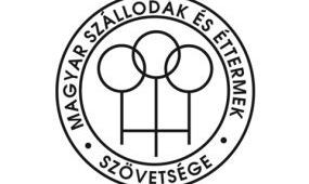 Tisztújítás a Magyar Szállodák és Éttermek Szövetségénél