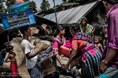 Kawran Bazar - September 12, 2014_1