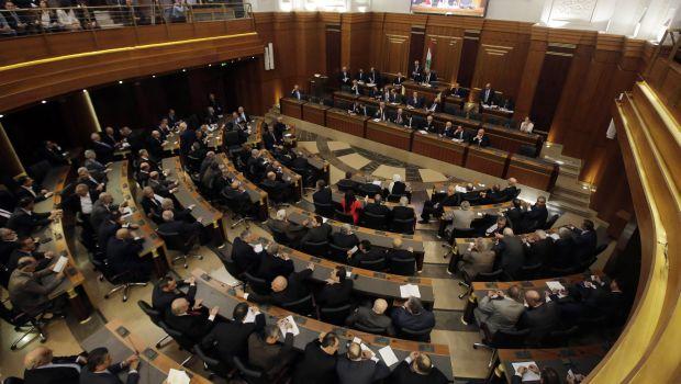 Lübnan'da yeni hükümet için Bakanlık kotaları açıklandı