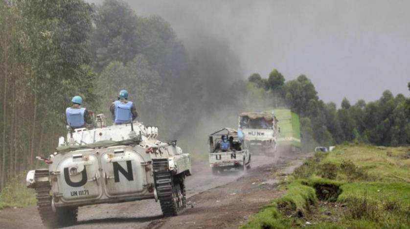 BM personeline karşı cinsel istismar suçlaması