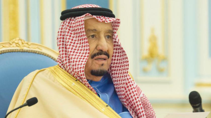 Kral Selman: Her kültürün özelliğine saygı gösterilmeli