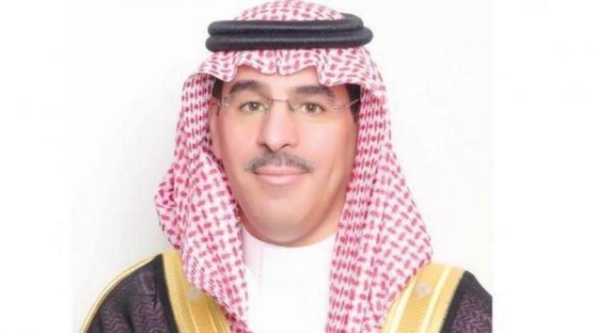 Suudi Bakan: Hiç kimsenin Kültür Kurumu'nun insiyatifinde olan işler hakkında konuşma hakkı yok