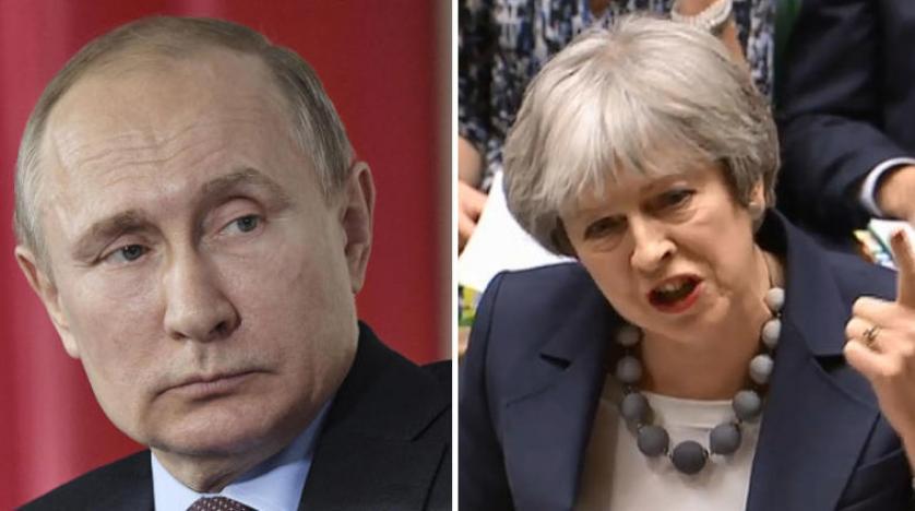 İngiltere, Skripal'e suikast girişiminden sonra Rusya'ya yaptırım uygulayabilir mi?