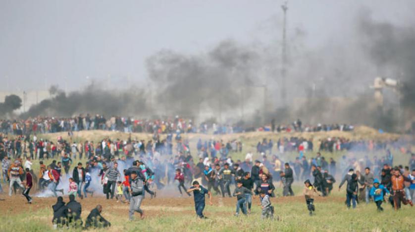 İsmail Heniyye: Bu mübarek toprakların bir karışından bile vazgeçmeyeceğiz