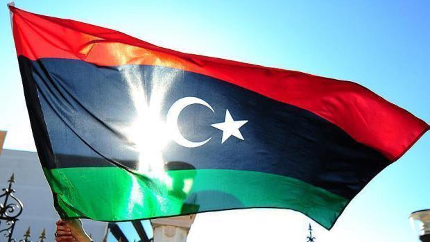 Libya ve petrol sendromu