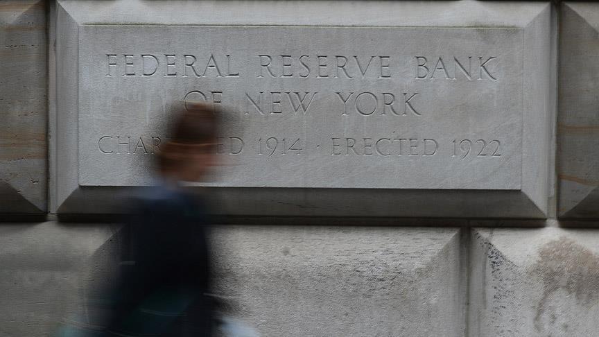 """Chicago Fed Başkanından """"ABD ekonomisinde aşırı ısınma"""" değerlendirmesi"""