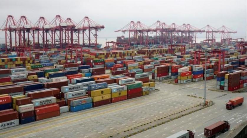 Çin'den ABD'ye 200 milyar dolarlık paket
