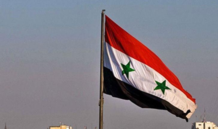 De Mistura: Türkiye, Rusya ve İran'dan yetkililerle Suriye anayasa komisyonunu görüştük