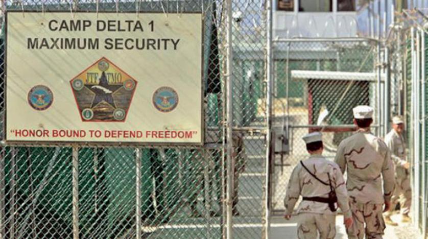 Yaşlanan Guantanamo mahkumlarının durumu ne olacak?