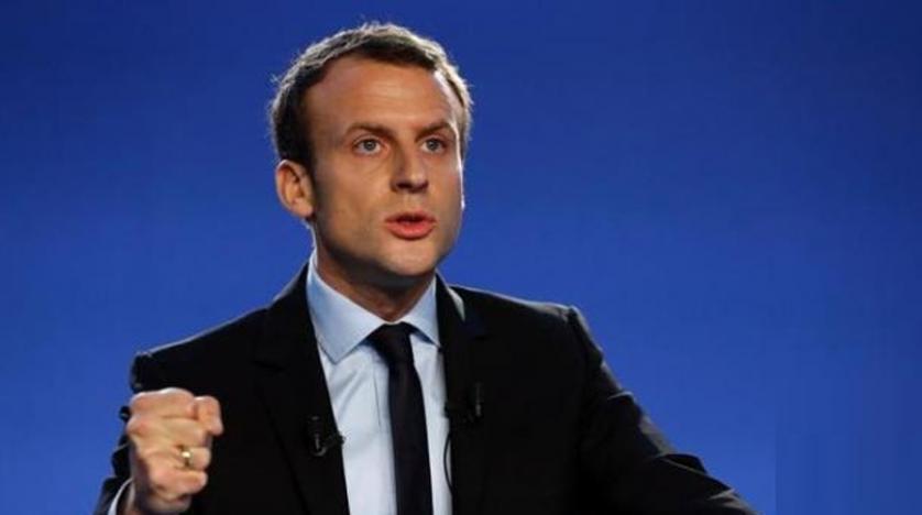 Macron; Bonapart mı yoksa de Gaulle mü olacak?