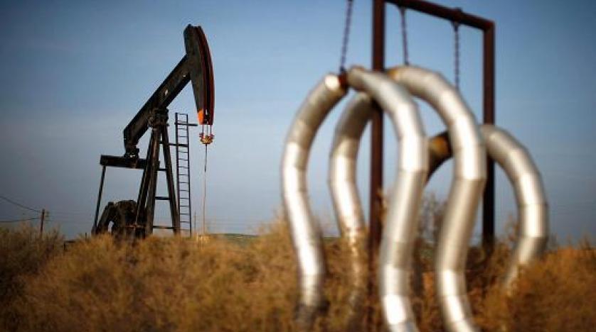 Petrol fiyatları 2014'ten bu yana ilk kez 80 doları gördü
