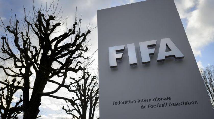 Suudi Arabistan, beIN SPORTS'un yayınları nedeniyle FIFA'ya başvurdu