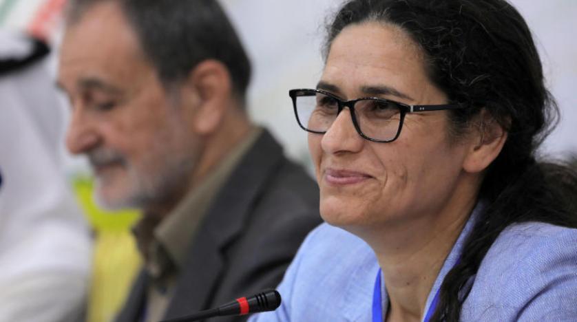 DSM ve Şam, Adem-i Merkezi yönetim için uzlaştı