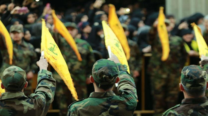 ABD yaptırımları Irak ve Lübnan'daki Şii milisleri nasıl etkiledi?