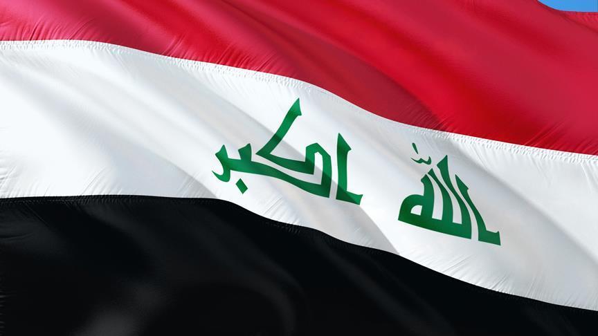 KYB, Irak Cumhurbaşkanlığı talebinde ısrarcı