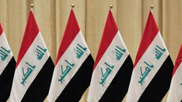 Irak'taki en büyük bloğu oluşturmaya yönelik ABD-İran çatışması kızıştı