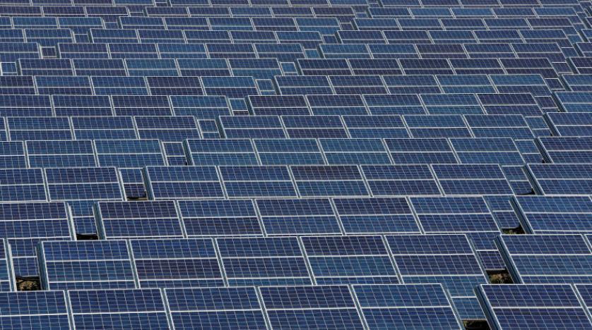 İngiltere İran'daki 570 milyon dolarlık enerji projesini iptal etti