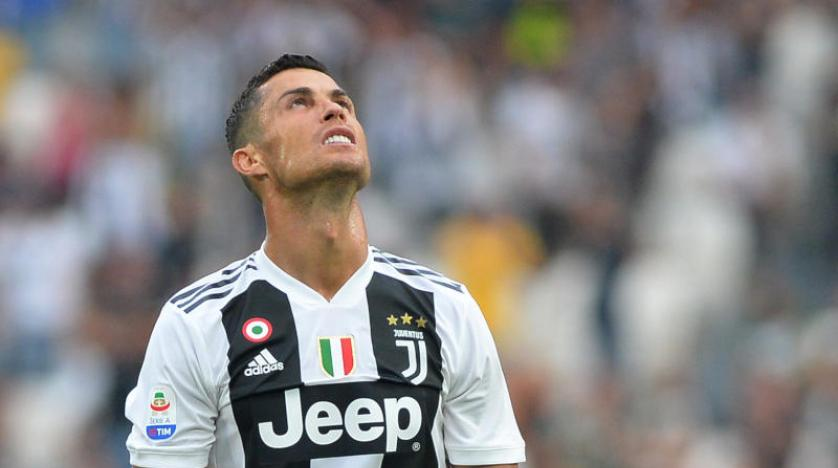 Ronaldo, Modric'in 'Avrupa'da Yılın En İyi Futbolcusu' seçilmesine öfkelenmiş