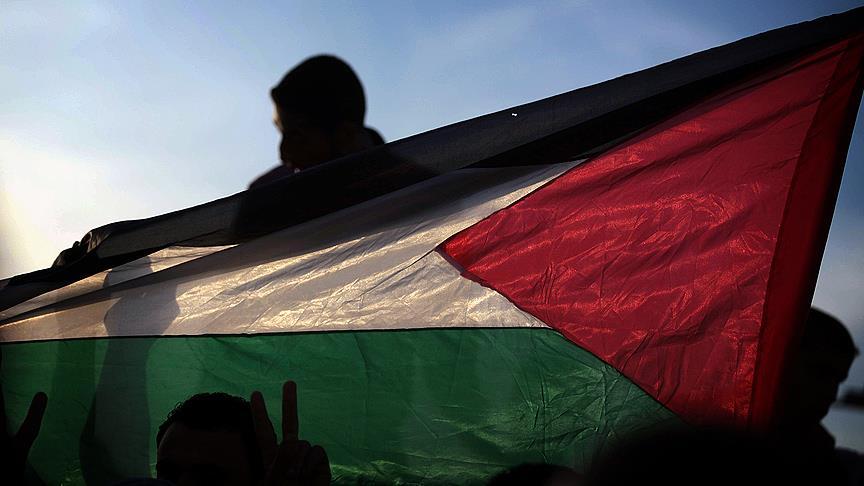 Hamas ve 5 yıllık anlaşma