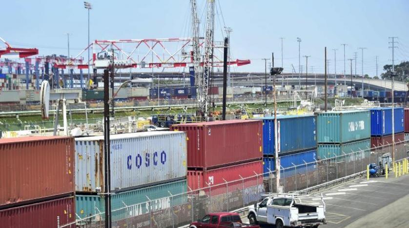 Çin, ABD ile ticaret görüşmelerini iptal etti