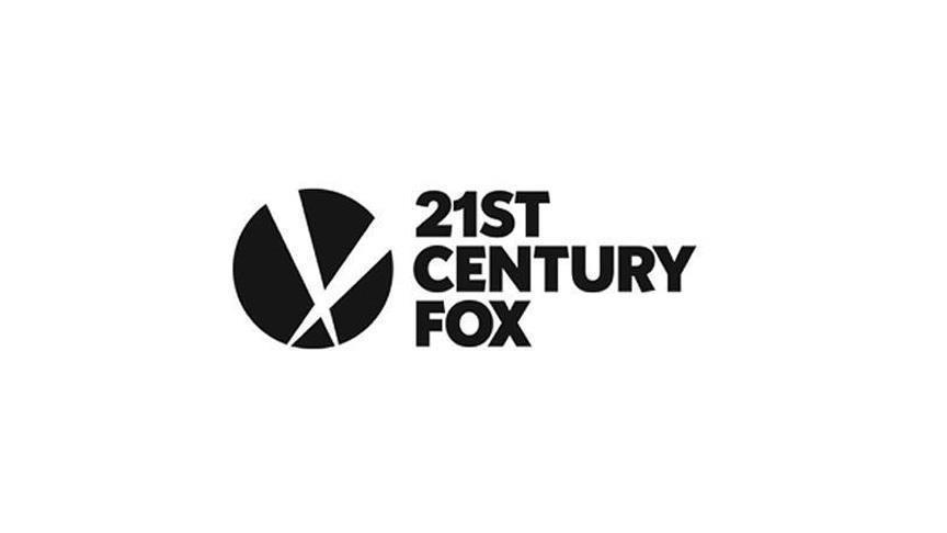 Fox, Sky hisselerini Comcast'e satma kararı aldı