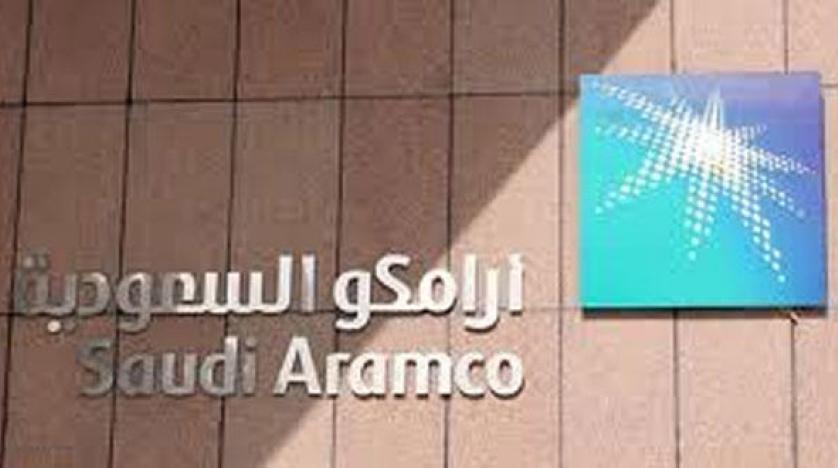 Saudi Aramco deniz sahalarındaki üretimi artırmaya devam ediyor